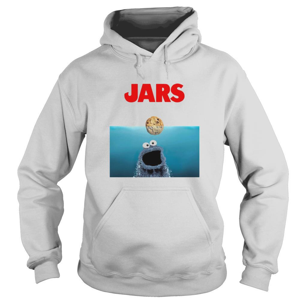 Jars Movie Original Japanese Poster shirt