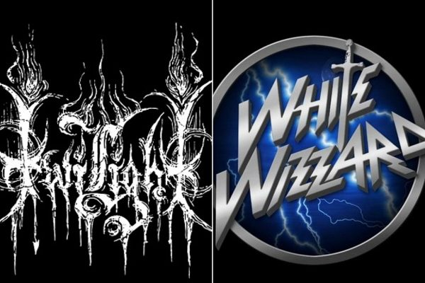 Can You Guess a Metal Band's Subgenre Based on Their Logo